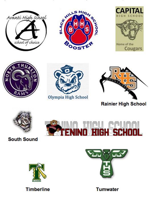 PK Schools 2015