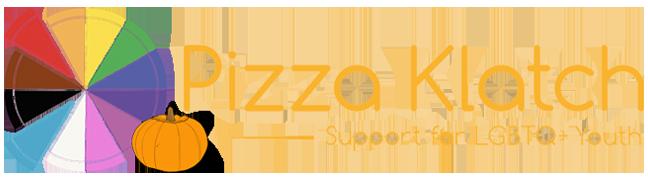 Pizza Klatch Logo